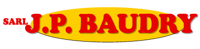 SARL BAUDRY JEAN PAUL